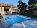 Maison 145 m² Andernos-les-Bains  4 pièces