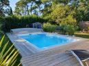 Maison  Andernos-les-Bains  145 m² 4 pièces