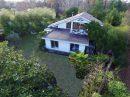 Maison 168 m² Andernos-les-Bains  8 pièces
