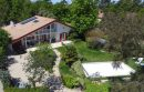 Maison 150 m² Andernos-les-Bains  9 pièces