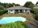 Maison 123 m² Andernos-les-Bains  6 pièces