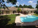 Maison 140 m² Andernos-les-Bains  5 pièces