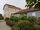 Maison 350 m² Andernos-les-Bains  15 pièces
