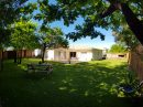 Maison  Lège-Cap-Ferret  6 pièces 167 m²