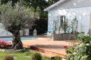 Maison 240 m² Andernos-les-Bains  8 pièces