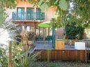 Maison Andernos-les-Bains  226 m² 9 pièces