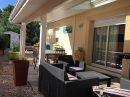 Maison 67 m² Andernos-les-Bains  3 pièces