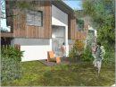 Maison 84 m² Andernos-les-Bains  3 pièces