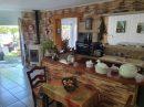 Maison Andernos-les-Bains  163 m² 6 pièces