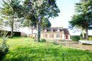 7 pièces  Maison Tassé Noyen Sur Sarthe 170 m²
