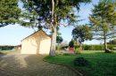 7 pièces Tassé Noyen Sur Sarthe 170 m²  Maison