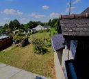 150 m² Maison Bazouges-sur-le-Loir  7 pièces