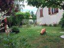 120 m² Maison 8 pièces Pontvallain