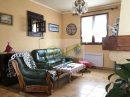 120 m² 8 pièces Pontvallain   Maison