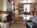 8 pièces  120 m² Pontvallain  Maison