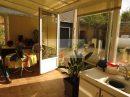 Vaulandry   127 m² 6 pièces Maison