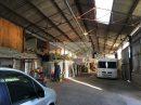 Maison  Cérans-Foulletourte  8 pièces 203 m²