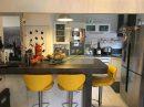 Maison 133 m² 8 pièces  CHATEAU LA VALLIERE