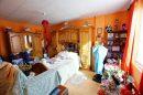 102 m² Maison Chantenay-Villedieu Noyen Sur Sarthe 5 pièces