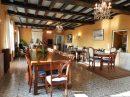 Maison  550 m² 15 pièces