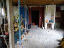 Maison La Flèche La Flèche 150 m² 6 pièces