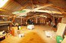 5 pièces Maison Malicorne-sur-Sarthe  90 m²