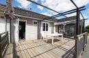 4 pièces parcé sur sarthe  105 m² Maison