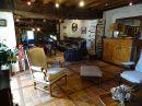 Dissé-sous-le-Lude  Maison 4 pièces  215 m²