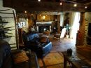 4 pièces 215 m²  Maison Le Lude Le Lude, Savigné sous le lude, Thorée les pins