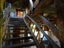 Maison 4 pièces 215 m²  Le Lude Le Lude, Savigné sous le lude, Thorée les pins