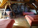 Le Lude Le Lude, Savigné sous le lude, Thorée les pins 4 pièces Maison 215 m²