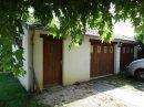 Maison 140 m² Mareil-sur-Loir Mareil, Luché, Luché Pringé, saint jean de la Motte 7 pièces
