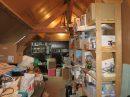 Maison 158 m² Chigné  8 pièces