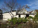 Maison  Écommoy Mareil, Luché, Luché Pringé, saint jean de la Motte 11 pièces 158 m²