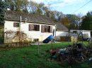 3 pièces 46 m² Le Lude Le Lude, Savigné sous le lude, Thorée les pins  Maison