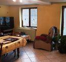 Maison 5 pièces 92 m²  La Chapelle-d'Aligné