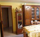 92 m²  Maison 5 pièces La Chapelle-d'Aligné