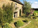 6 pièces Maison 155 m² Saint-Ouen-en-Champagne Loué