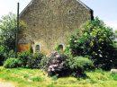 6 pièces 155 m²  Maison Saint-Ouen-en-Champagne Loué