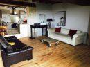 155 m² Maison 6 pièces Saint-Ouen-en-Champagne Loué