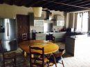 Maison 6 pièces Saint-Ouen-en-Champagne Loué  155 m²