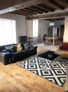 Maison Saint-Ouen-en-Champagne Loué 6 pièces 155 m²