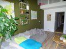 210 m² 6 pièces Yvré-le-Pôlin  Maison