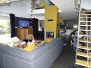 Maison  210 m² Yvré-le-Pôlin  6 pièces