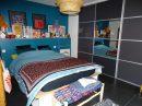 6 pièces Yvré-le-Pôlin   210 m² Maison