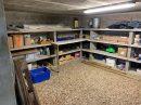 73 m² sable sur sarthe Sablé Maison 4 pièces