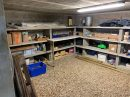 Maison  73 m² 4 pièces sable sur sarthe Sablé