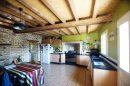 Maison  Loué  7 pièces 175 m²