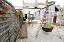 6 pièces 115 m² Maison  Noyen-sur-Sarthe