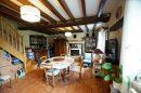 Maison 72 m² 4 pièces Noyen-sur-Sarthe